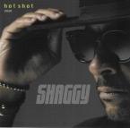 HOT SHOT 2020 SHAGGY POP/ROCK zene CD vásárlás