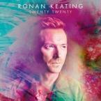 TWENTY TWENTY KEATING, RONAN POP/ROCK zene CD vásárlás