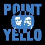 POINT YELLO POP/ROCK zene LP vásárlás