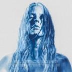 BRIGHTEST BLUE GOULDING, ELLIE POP/ROCK zene LP vásárlás