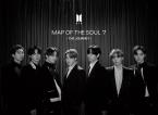 MAP OF THE SOUL:7~THE JOURNEY BTS POP/ROCK zene CD/PHOTO BOOK vásárlás