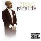 PAC'S LIFE 2 PAC RNB/HIP-HOP zene CD vásárlás