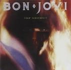 7800 FAHRENHEIT REMASTERED BON JOVI zene LP vásárlás
