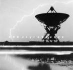 BOUNCE REMASTERED BON JOVI zene LP vásárlás