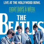 LIVE AT THE HOLLYWOOD BOWL BEATLES, THE POP/ROCK zene LP vásárlás
