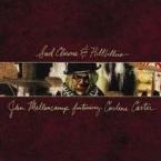 SAD CLOWNS & HILLBILLIES  MELLENCAMP JOHN POP/ROCK zene CD vásárlás
