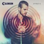 HYPNOTIC WILKINSON POP/ROCK zene CD vásárlás