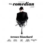 THE COMEDIAN BLANCHARD,TERENCE FILMZENE/MUSICAL  zene CD vásárlás