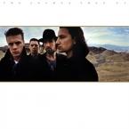 THE JOSHUA TREE - 30TH ANNIVERSARY U2 POP/ROCK zene CD vásárlás
