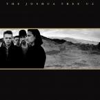 THE JOSHUA TREE - 30TH ANNIVERSARY U2 POP/ROCK zene LP vásárlás
