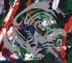 MIXED UP CURE POP/ROCK zene CD vásárlás