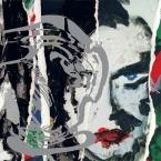 MIXED UP CURE POP/ROCK zene LP vásárlás