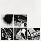 BAD WITCH EP NINE INCH NAILS POP/ROCK zene VINYL EP vásárlás