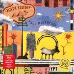 EGYPT STATION MCCARTNEY,PAUL POP/ROCK zene LP vásárlás