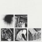 BAD WITCH EP NINE INCH NAILS POP/ROCK zene CD EP vásárlás