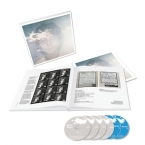 IMAGINE LENNON,JOHN POP/ROCK zene 4CD+2BRD vásárlás