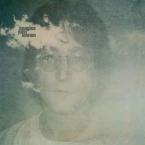 IMAGINE LENNON,JOHN POP/ROCK zene LP vásárlás
