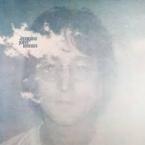 IMAGINE LENNON,JOHN POP/ROCK zene CD vásárlás