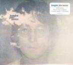 IMAGINE LENNON,JOHN POP/ROCK zene DELUX CD vásárlás