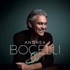 SI BOCELLI,ANDREA KLASSZIKUS zene CD vásárlás