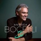 SI BOCELLI,ANDREA KLASSZIKUS zene DELUX CD vásárlás