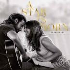 A STAR IS BORN LADY GAGA POP/ROCK zene LP vásárlás