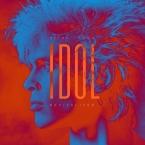VITAL IDOL: REVITALIZED BILLY IDOL POP/ROCK zene LP vásárlás