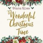 WONDERFUL CHRISTMAS TIME  ROSS,DIANA RNB/HIP-HOP zene LP vásárlás