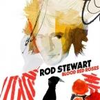BLOOD RED ROSES STEWART,ROD POP/ROCK zene LP vásárlás