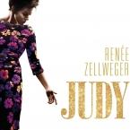 JUDY FILMZENE FILMZENE/MUSICAL  zene CD vásárlás