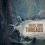 THREADS CROW, SHERYL POP/ROCK zene LP vásárlás