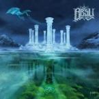 ABSU -PD/LTD- ABSU POP/ROCK zene LP vásárlás