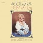 JOLENE PARTON, DOLLY POP/ROCK zene CD vásárlás