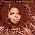 MAHOGANY SOUL STONE, ANGIE RNB/HIP-HOP zene CD vásárlás