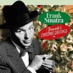 FRANK'S.. -COLOURED- SINATRA, FRANK POP/ROCK zene LP vásárlás
