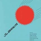 SKATALITE -HQ- SKATALITES POP/ROCK zene LP vásárlás