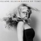 DANCE OF TIME ELIAS, ELIANE KLASSZIKUS zene CD vásárlás