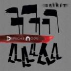 SPIRIT DEPECHE MODE POP/ROCK zene LP vásárlás