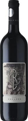 BALLA KADARKA 2012 0,75 L