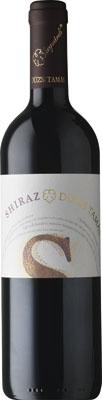 DÚZSI SHIRAZ 2012 0,75 L