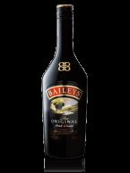 BAILEY'S KRÉMLIKÖR  0,7 L